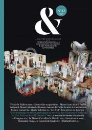Les grands rendez-vous d'Aix en Provence